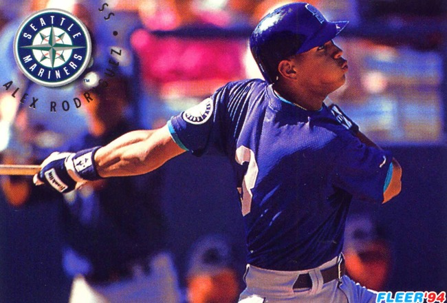 1994-alex-rodriguez-rookie-card_crop_650x440