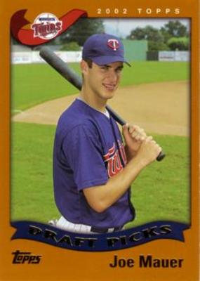 Joe-mauer-tp_display_image