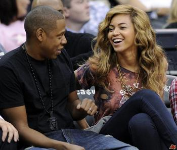 Jay-z-beyonce-2010-10-27-22-50-6_display_image