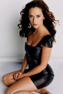 Jennifer-love-hewitt-12_display_image