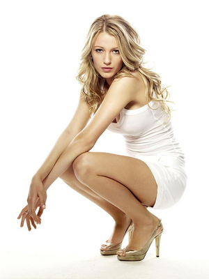 Blake_lively_display_image