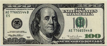 One-hundred-100-dollar-bill_display_image
