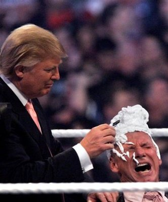 Donald-trump-vince-mcmahon_display_image