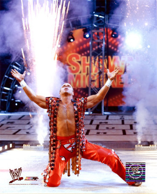 Shawn-michaels-170_display_image