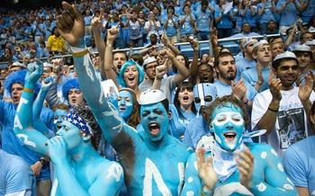Unc_fans_basketball_display_image
