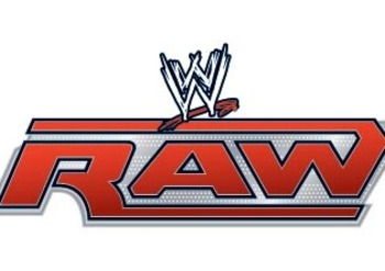 Wwe-monday-night-raw_display_image