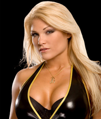 Beth-phoenix_display_image