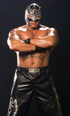 Rey-mysterio_display_image