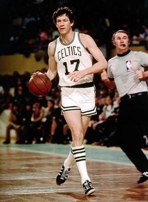 Johnhavlicek_display_image