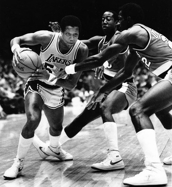 Jamaalwilkes_display_image