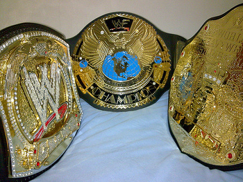 Wwe-world-championships_display_image