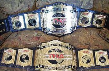 300px-tna_tag_team_championships_display_image