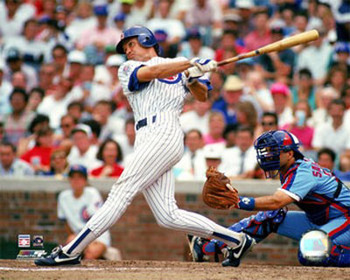 Ryne-sandberg_display_image