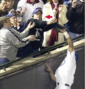 Steve-bartman-cubs-fan_display_image