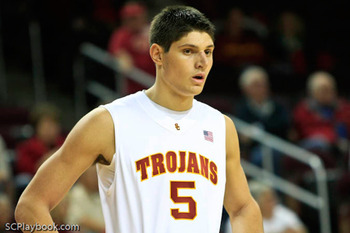 Nikola-vucevic-nba-draft_display_image