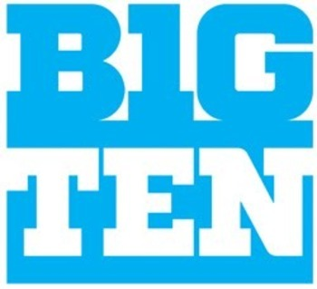 Newbigtenlogo_display_image_display_image