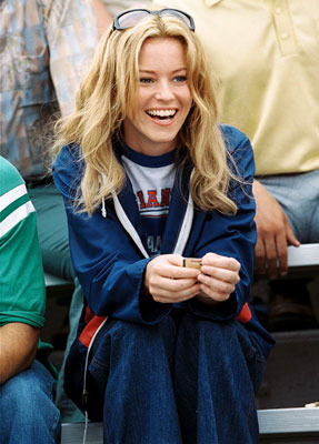 Elizabethbanks_display_image