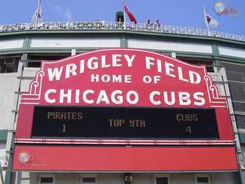http://www.oursportscollectibles.com/wrigley_field_entrance.jpg