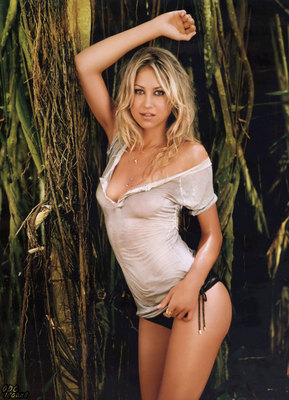 Anna-kournikova-german-maxim-4_display_image