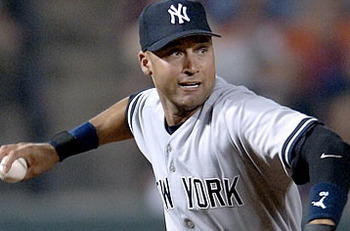 Derek-jeter-picture-1_display_image