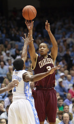 http://media.thestate.com/smedia/2010/11/28/20/286-s876-College_of_Charleston_North_Carolina_Basketb.standalone.prod_affiliate.74.JPG