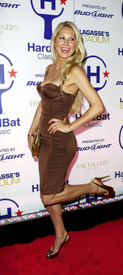 Anna-kournikova-90704005_display_image