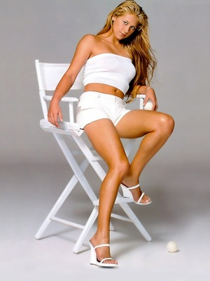Anna-kournikova-27-1024_display_image