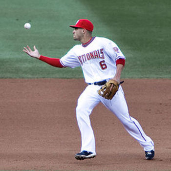 Iandesmond_display_image