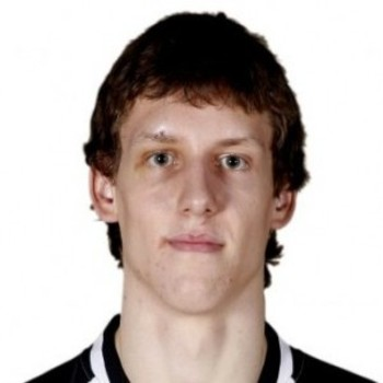Oh hey, Jesse Eisenberg / Mark Zuckerberg. http://www.eurohopes.com/img/med/normal_jan_vesely_1.jpg
