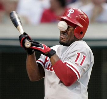 Jimmyrollins_display_image