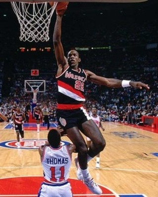 Clyde-drexler_display_image_display_image