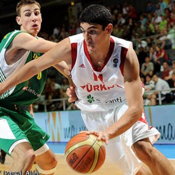 http://draftbigboard.com/wp-content/uploads/2010/07/Enes-Kanter1.jpg