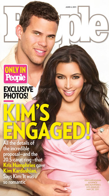People-kim-kardashian-kris-humphries-nick-saglimbeni-photography-cover-engagement-ring-2011_display_image