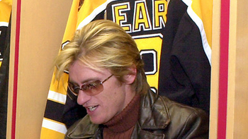 Denisleary_display_image