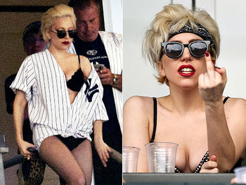 Lady_gaga_baseballfan_display_image