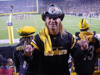 Bret-michaels-steelers_display_image