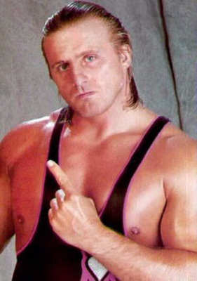 Owen-hart-sm_display_image