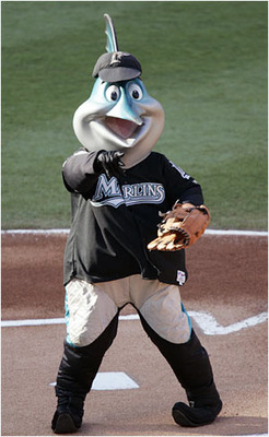 Billythemarlin_display_image