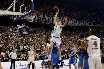 Vesely_dunk_display_image