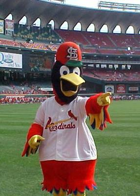 Fredbird_display_image