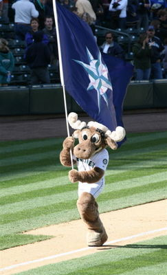Marinermoose_display_image
