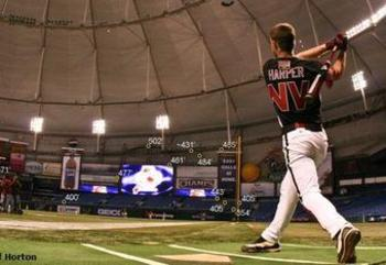 Bryce-harper_crop_340x234_display_image