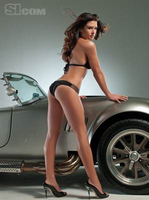 Danica3_display_image