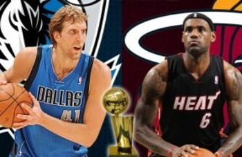 Heat-vs-mavericks-final-score-game-2-300x225_display_image