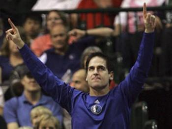 Mark-cuban-cheering_display_image