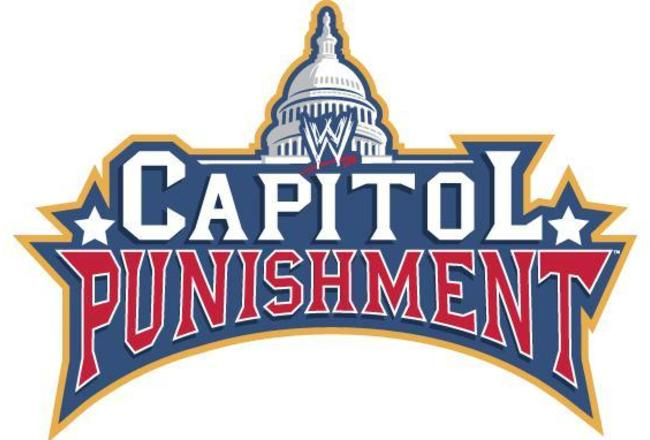 Wwe_capitol_punishment_2011_0001_crop_650x440