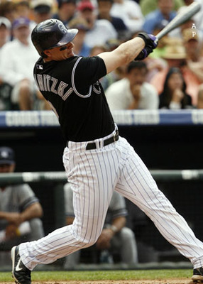 Troytulowitzki_display_image