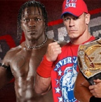 John-cena-vs-r-truth-vs-the-miz-extreme-rules-2011_display_image_display_image