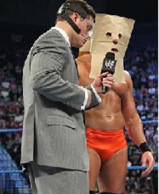 Cody-rhodes-ted-dibiase_display_image