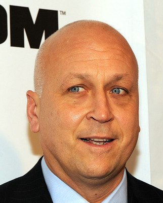 NEW YORK - DECEMBER 01:  Former baseball player Cal Ripken, Jr. attends the 2009 Sports Illustrated Sportsman of the Year Celebration at The IAC Building on December 1, 2009 in New York City.  (Photo by Theo Wargo/Getty Images)